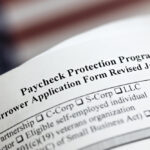 Judge Rules SBA Must Release Information for All PPP Borrowers