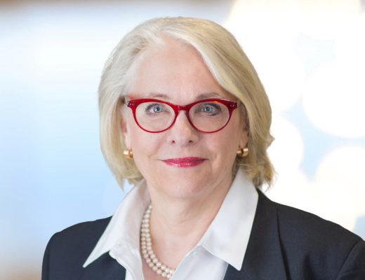 Susan Scheutzow