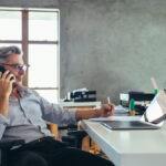 Creating Signed, Written Contracts Over the Telephone: An Update