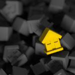 Real Estate 101: Termination of Easements by the Doctrine of Merger
