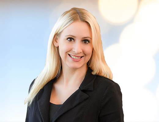 Amanda Lauer