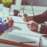 To Be or Not to Be (an Enforceable Real Estate Agreement), That Is the Question