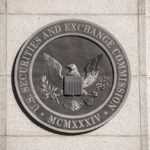 New SEC Cyber Unit Files First Charges, and Cryptocurrency Company is the Target