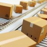 Client Alert: New Supreme Court Decision Upholds E-Commerce Tax Law