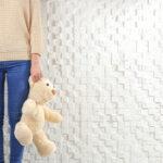 Seven Steps to Winning Your Child Custody Battle