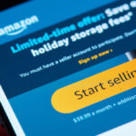 Combating Rogue Sellers: Amazon to Provide Seller's Identifying Information