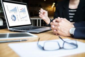 Wealth & Estate Planning