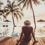 Traveling This Summer? Make Sure Your Estate Plan Is in Order First