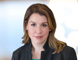 Kristina Supler