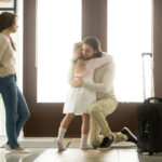 Co-Parenting in the Age of Coronavirus