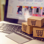 Amazon's Pricing Policy Is Suppressing the Buy Box