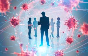 coronavirus employers