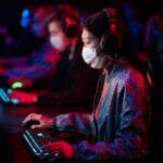 """Coronavirus """"Forcing Majeure"""" Implications in Esports"""