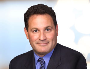 Mark Rasch
