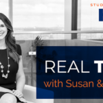 Real Talk Podcast: New Title IX Rules
