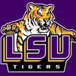 Stone & Supler Discuss LSU Case With USA Today