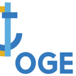 KJK Client Ogen Raises $30 Million in Emergency Loans