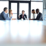Corporate Boards & Diversity Demands: the Latest Frontier for Shareholder Lawsuits