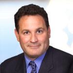 Meritas Cybersecurity Whitepaper Features KJK Attorneys Mark Rasch & Brett Krantz
