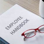 Employee Handbook Policies Getting Greater Latitude From the NLRB