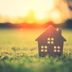 KJK Homebuilder Update: August Highlights & Key Issues