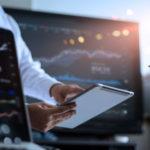 SEC Updates Accredited Investor Definition