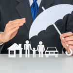 Top Four Asset Protection Strategies