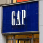 Gap Board Diversity Lawsuit Demonstrates New Legal Risks for Employers
