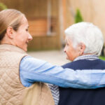 Caring for Your Aging Loved One: Utilizing an Elder Law Attorney and Geriatric Care Manager