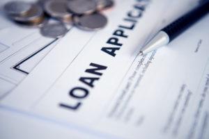 CMBS Loan