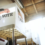 Examining the Legal Challenges Stemming From an Unprecedented Election