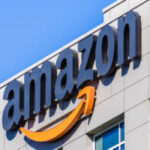 Amazon Found Not Liable for Personal Injury by Ohio Supreme Court