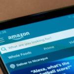 Consumer Report Alleges Amazon Marketplace Price Gouging