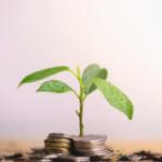 Proposed Retirement Bill Would Benefit Seniors & Student Loan Borrowers