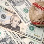 Minor Leaguers Get a Win in FLSA Lawsuit Against MLB