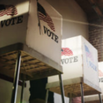 Five Things to Know About Election Litigation Before Thanksgiving