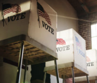 5 Things to Know About Election Litigation