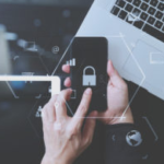 California Votes to Strengthen California Consumer Privacy Act With CPRA