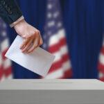 Impact of the Georgia Senate Runoff Elections