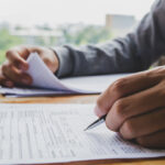 Tax Season 2021: What You Should Know