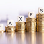Yellen Projects Tax Increases To Be Phased in Slowly