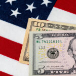 $15 Federal Minimum Wage Discussions Continue in Congress