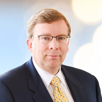 Steven C. Bersticker