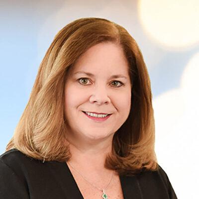 Anne T. Corrigan