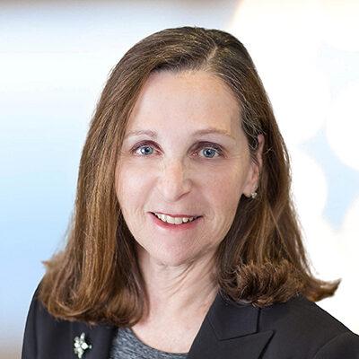 Sarah J. Gabinet