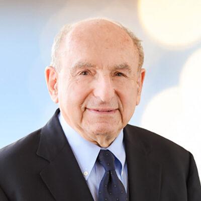 S. Lee Kohrman
