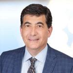 KJK Lawyer Brett Krantz Elected to Meritas Board of Directors