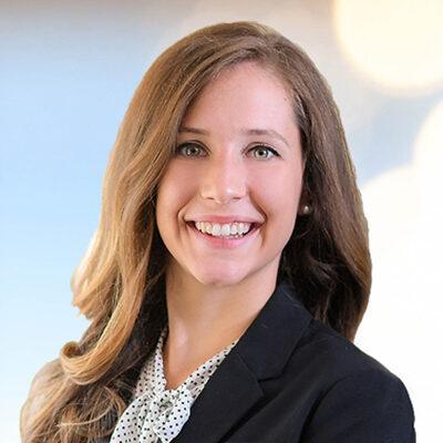 Kirsten B. Mooney