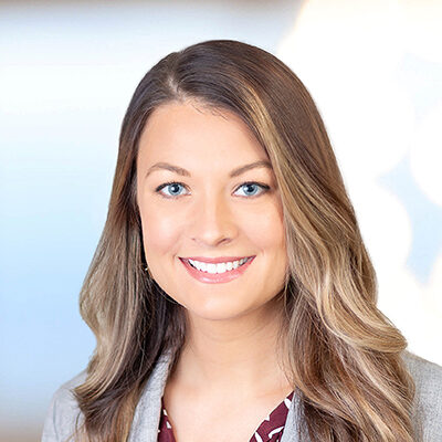 Paige M. Rabatin