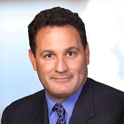 Mark D. Rasch